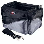 Переноска-сумка для собак TRIXIE 13113 41х26х26 см