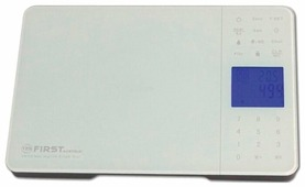 Кухонные весы FIRST AUSTRIA 6407-1