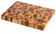 Разделочная доска MTM Wood MTM-AB212 40х30х3 см