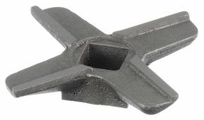 Bosch нож для мясорубки, кухонного комбайна 00620949