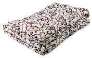 Одеяло ECOTEX Овечка, теплое