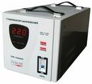Стабилизатор напряжения Solpi-M SDR-10000VA
