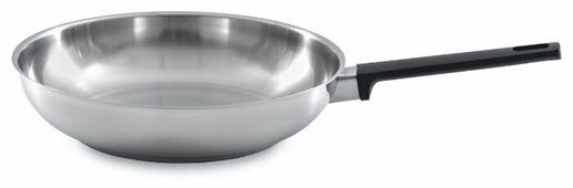 Сковорода BergHOFF Ron 3900027 28 см
