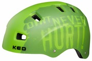 Защита головы KED 5Forty