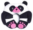 Подушка для шеи Travel Blue Chi Chi the Panda
