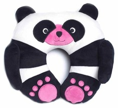 Подушка для шеи Travel Blue Chi Chi the Panda