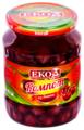 EKO Компот EКО из вишни 720 г