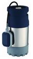 Колодезный насос Termica Comfortline CW 1000 MS