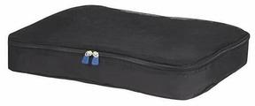 Samsonite Чехол для одежды CO1-09070 45х30