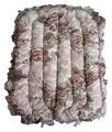 Лежак для собак Dogman Эконом №6 79х51х4 см
