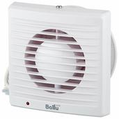 Вытяжной вентилятор Ballu Green Energy GE-100 12 Вт