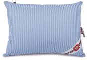 Подушка KARIGUZ Классика 50 х 68 см