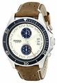Наручные часы FOSSIL CH2951