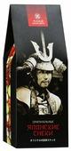 Tako samurai Японские снэки из бобов Оригинальные 108 г