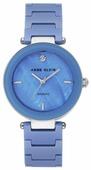 Наручные часы ANNE KLEIN 1019LBSV