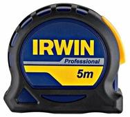 Рулетка Irwin MPP 10507791 19 мм x 5 м