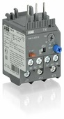 Реле перегрузки тепловое ABB 1SAZ711201R1045