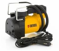 Автомобильный компрессор Denzel DС-20