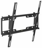 Кронштейн на стену Holder LCD-Т4624