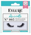 Eylure Набор Accents 005