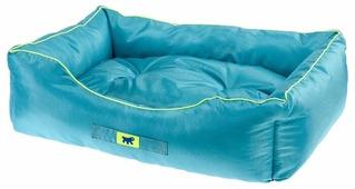 Диван для собак Ferplast Jazzy 80 78х56х22 см