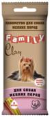 Лакомство для собак CLAN Family Звездочка для мини-пород
