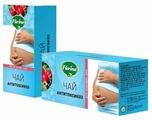 Чай для беременных Florina №25 Антитоксикоз 20 шт. (30 г)