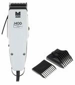 Машинка для стрижки MOSER 1400-0310