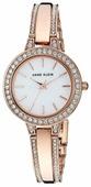 Наручные часы ANNE KLEIN 3354RGST