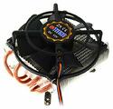 Кулер для процессора Titan TTC-NK96TZ/NPW