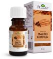 Mirrolla эфирное масло Корица