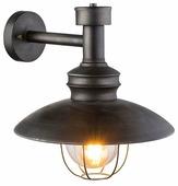 Globo Lighting Светильник уличный Jaden 15019W