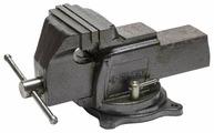 Тиски ЗУБР 32703-150 150 мм
