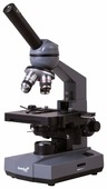 Микроскоп LEVENHUK 320 PLUS