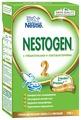 Смесь Nestogen (Nestlé) 2 (с 6 месяцев) 700 г