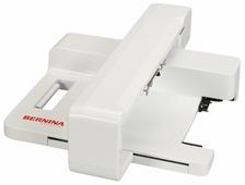 Вышивальный блок Bernina M 5 серии, 245556