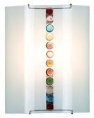 Настенный светильник Citilux 921 CL921302
