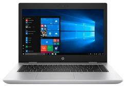 "Ноутбук HP ProBook 640 G5 (6XE23EA) (Intel Core i5 8265U 1600 MHz/14""/1920x1080/16GB/512GB SSD/DVD нет/Intel UHD Graphics 620/Wi-Fi/Bluetooth/3G/LTE/Windows 10 Pro)"
