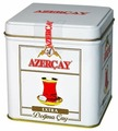 Чай черный Azercay Extra