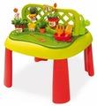 Песочница-столик Smoby (840100)