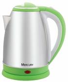 Чайник Mercury MC-6616/6617/6618/6619