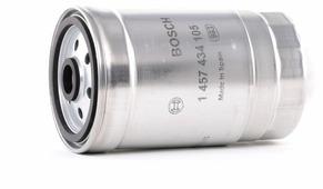 Топливный фильтр Bosch 1457434105