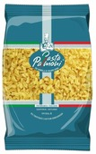Pasta Palmoni Макароны Гребешки, 400 г