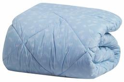 Одеяло Белашоff Прима, теплое