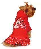 Свитер для собак Triol Disney Minnie XS
