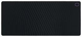 Коврик Cooler Master MasterAccessory MP510 XL (MPA-MP510-XL)