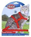 Комплект TRIXIE 4183