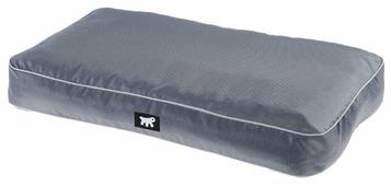 Подушка для собак Ferplast Polo 80 (81088012/81088017/81088115/81088121) 80х50х8 см