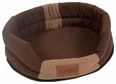 Лежак для кошек, для собак Katsu Animal L 79х65х10 см