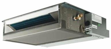 Внутренний блок Hisense AMD-12UX4SJD